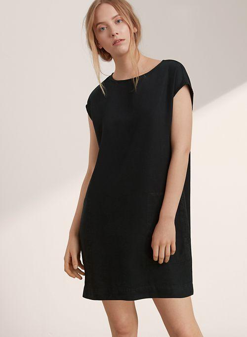 NORI DRESS | Aritzia