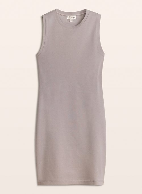 SEYMOUR DRESS | Aritzia