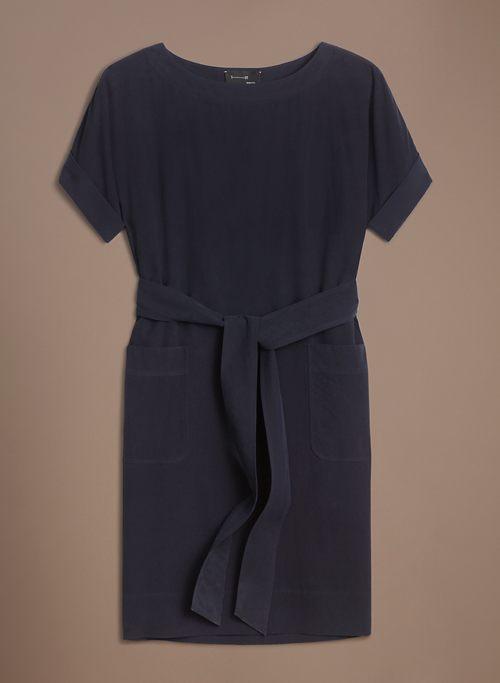 LEONORA DRESS | Aritzia