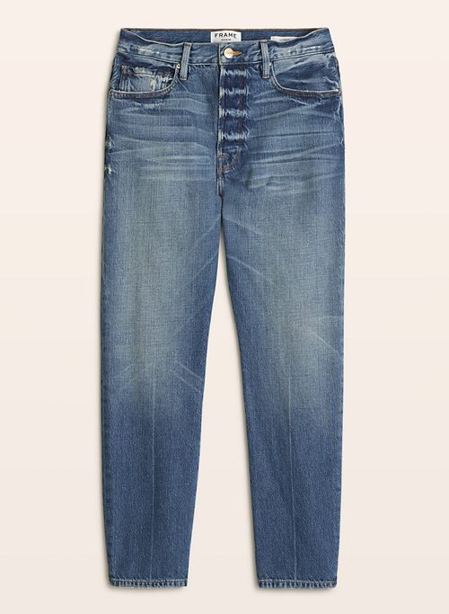 LE ORIGINAL JEAN WEATH | Aritzia
