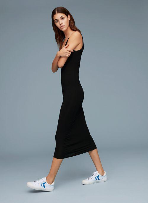 FREDDIE DRESS | Aritzia
