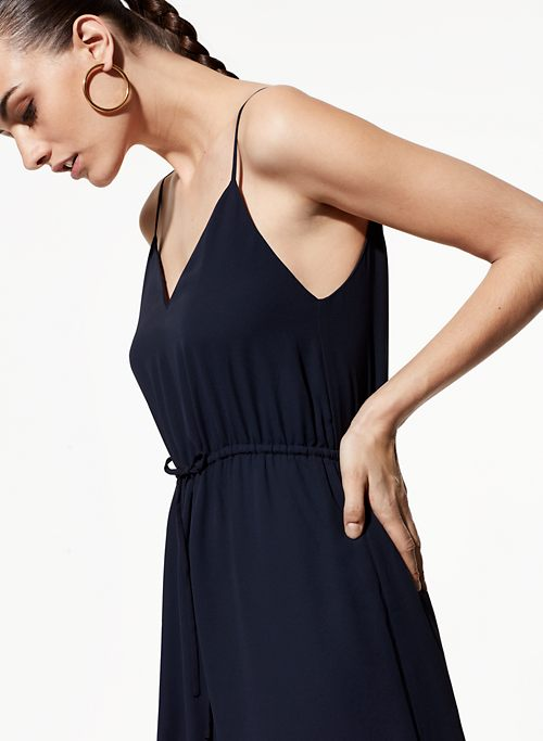 CASIMIR DRESS | Aritzia