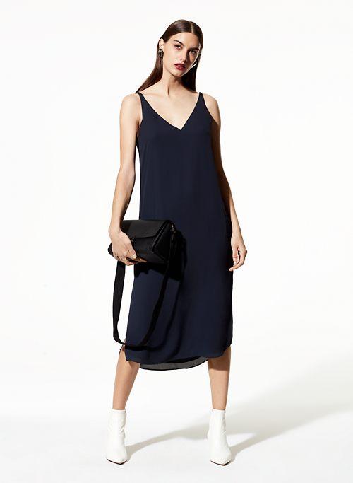 JEREMY DRESS | Aritzia