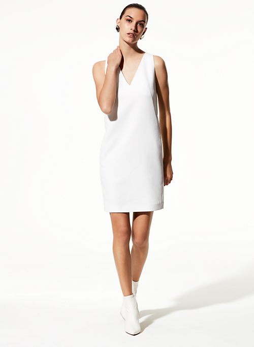 LOUIE DRESS | Aritzia