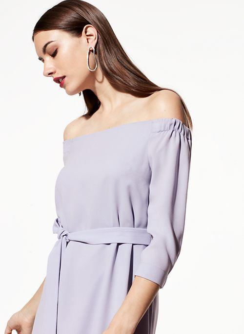 BRIGHTWELL DRESS | Aritzia