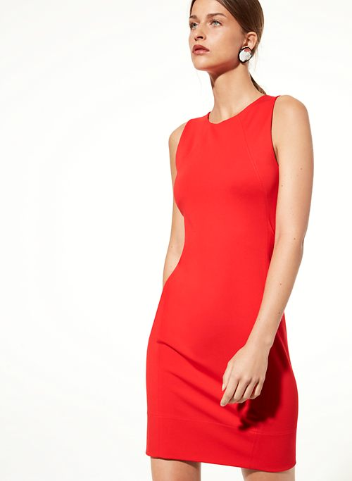MIGUEL DRESS | Aritzia