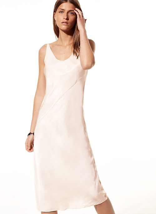 KILROY DRESS | Aritzia