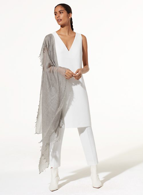 SOLID RECTANGLE | Aritzia