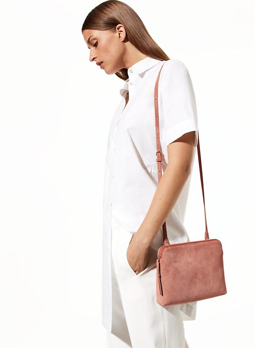 WENTWORTH CROSSBODY | Aritzia