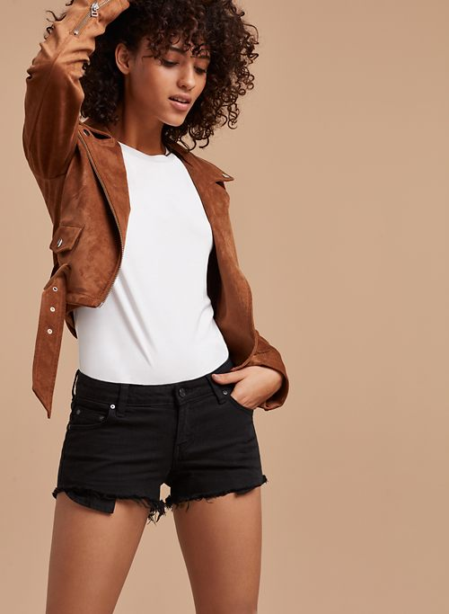 THE OC SHORT | Aritzia