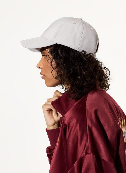 ANSON HAT | Aritzia