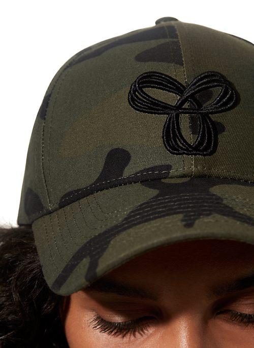 LAKEVIEW HAT | Aritzia