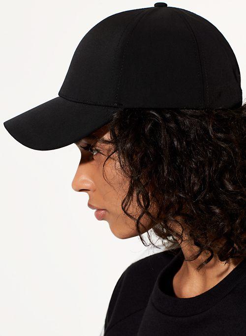 RAYMER HAT | Aritzia