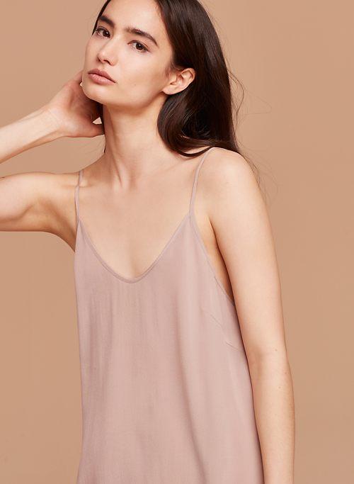 LAURETTE DRESS | Aritzia
