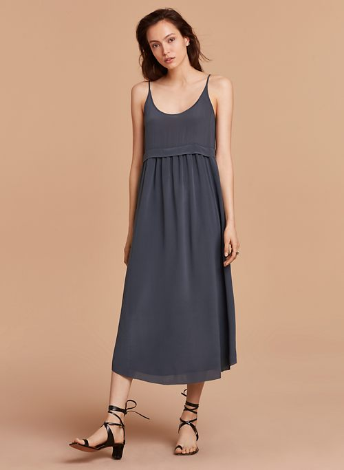BISOUS DRESS | Aritzia