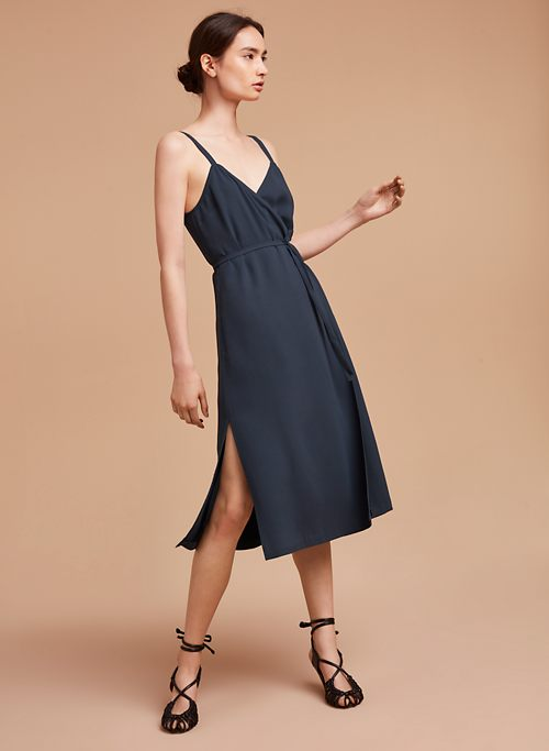 ASTERE DRESS | Aritzia