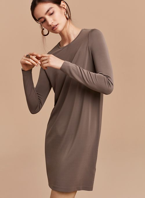 MÉTONYMIE DRESS | Aritzia