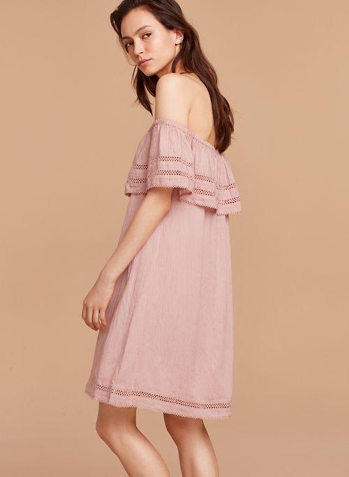 EMMIE DRESS | Aritzia