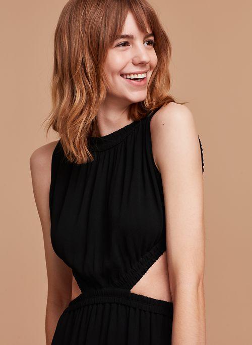 PASCALE DRESS | Aritzia