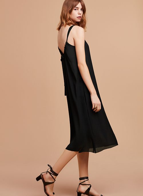 MARIETTE DRESS | Aritzia