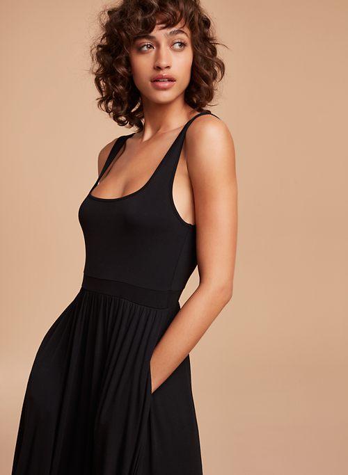 ASSONANCE DRESS | Aritzia