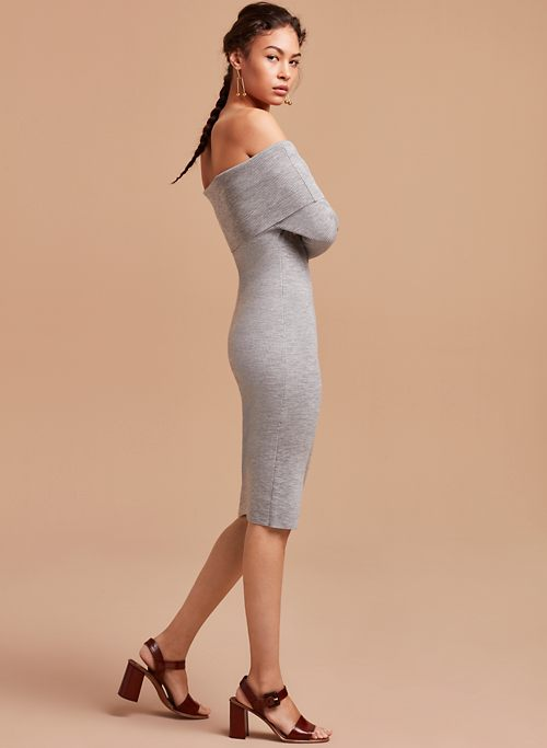 LÉONIE DRESS | Aritzia