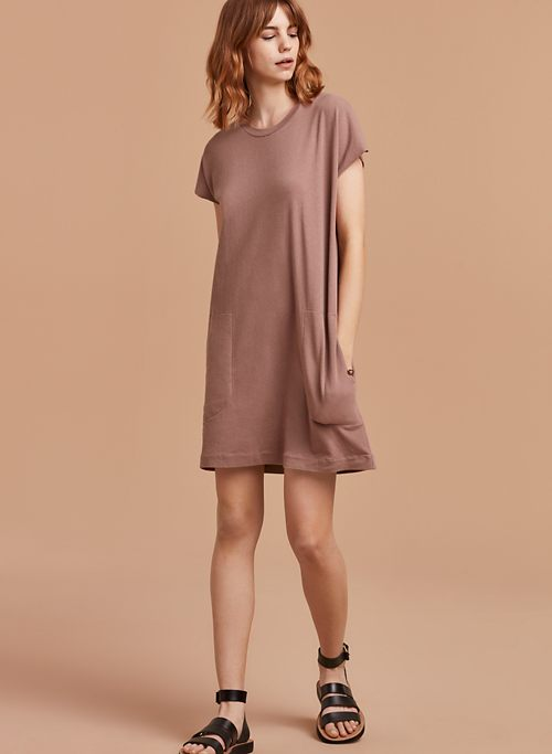 METROCLES DRESS | Aritzia