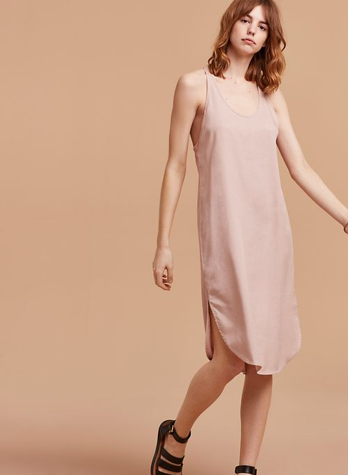 WICHITA DRESS | Aritzia