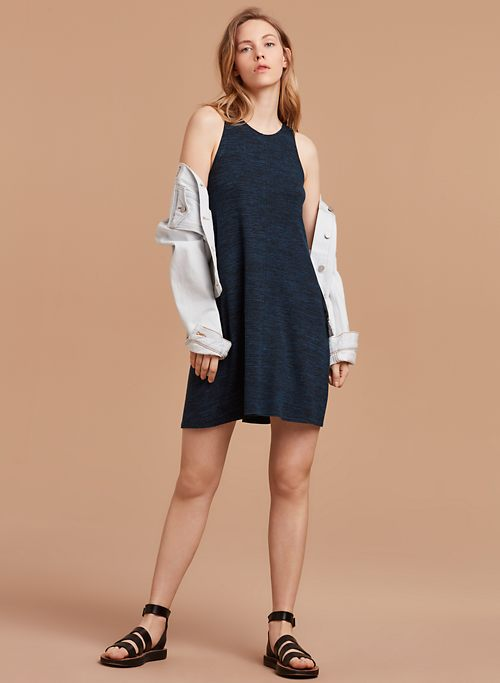 ROSA DRESS | Aritzia