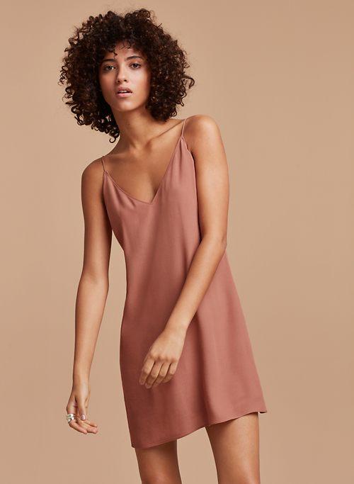 VIVIENNE DRESS | Aritzia