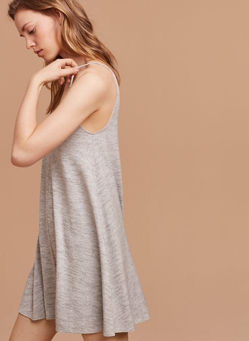 RAFAELI DRESS | Aritzia