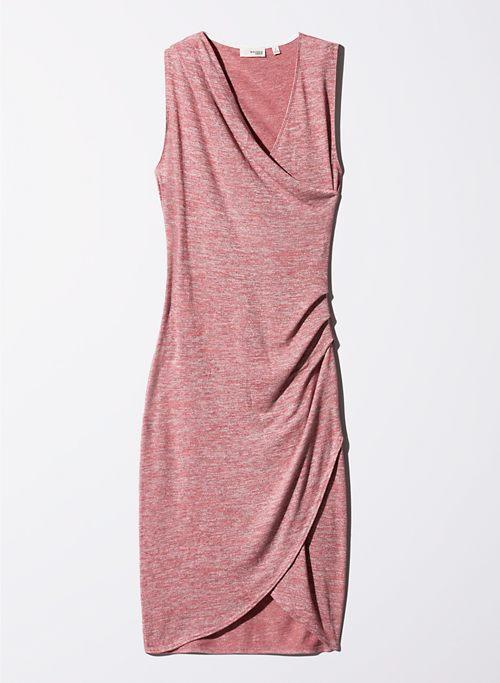 IZIDORA DRESS | Aritzia