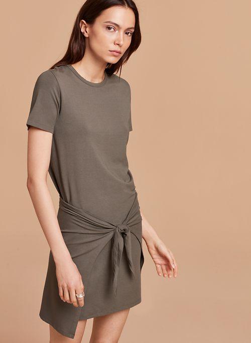 BAIR DRESS | Aritzia