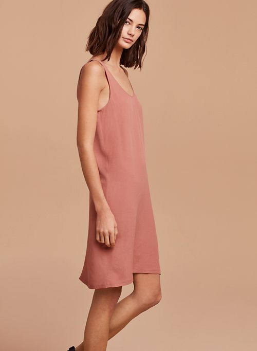 JONKMAN DRESS | Aritzia