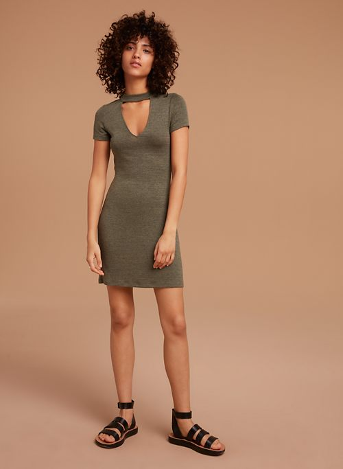 DONDOE DRESS | Aritzia