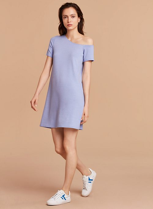 CYNDA DRESS | Aritzia