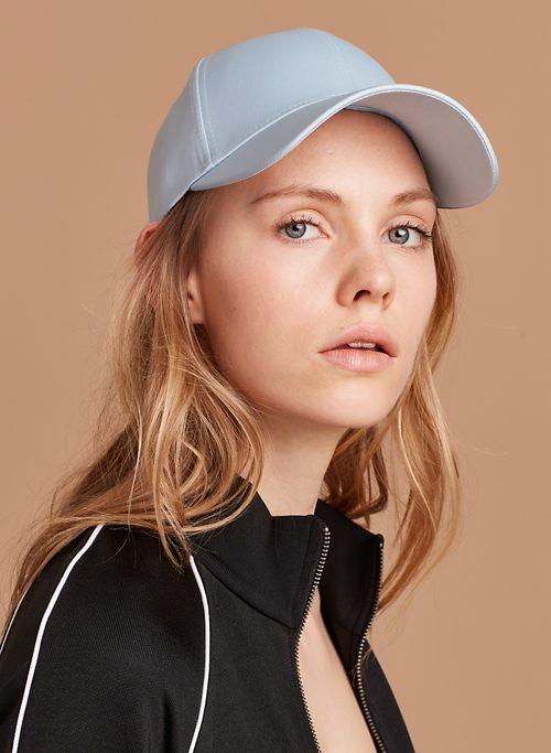 KOELLA HAT | Aritzia