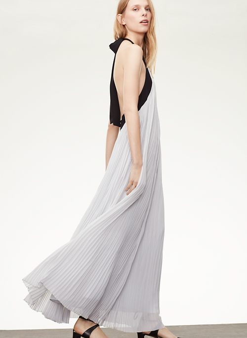 COUVIN DRESS | Aritzia