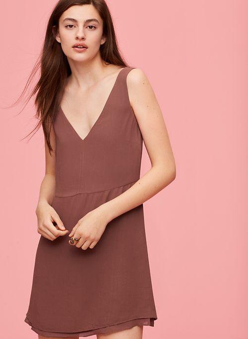 STELLERA DRESS | Aritzia