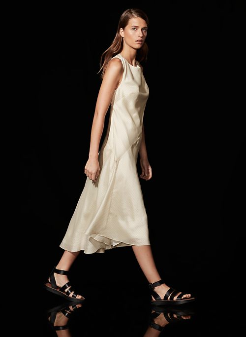 LISETTE DRESS | Aritzia