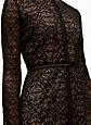 Wilfred JANVRY DRESS | Aritzia