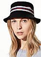Tna DRUMMOND HAT | Aritzia