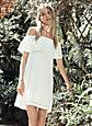 Wilfred EMMIE DRESS | Aritzia