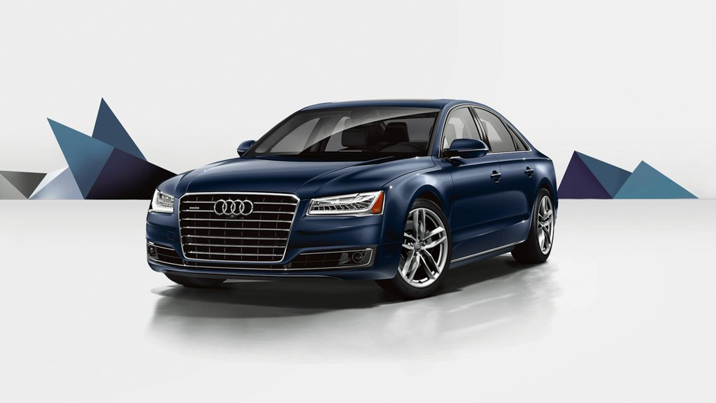 2015 Bmw 7 Series Vs 2015 Audi A8 Comparison Review By Bmw