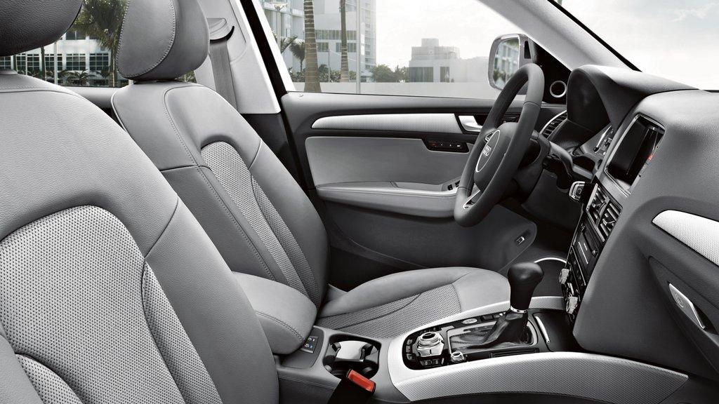 2015 Bmw X4 Vs 2015 Audi Q5 Comparison Review By Bmw Of