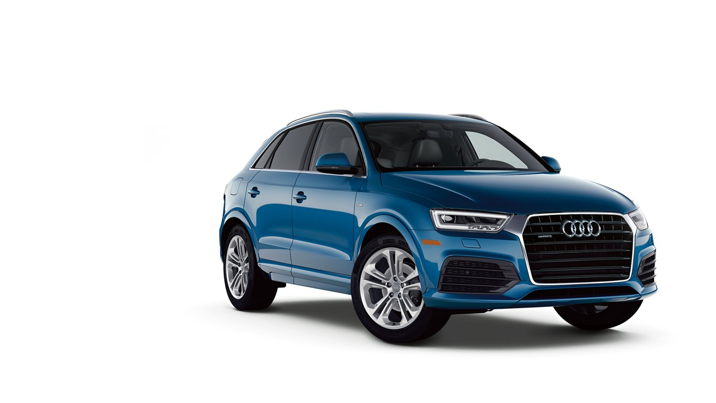 http://s7d9.scene7.com/is/image/Audiusastaging/2016-Audi-Q3-performance-hero-002_final?wid=1425&hei=649&fit=crop,1