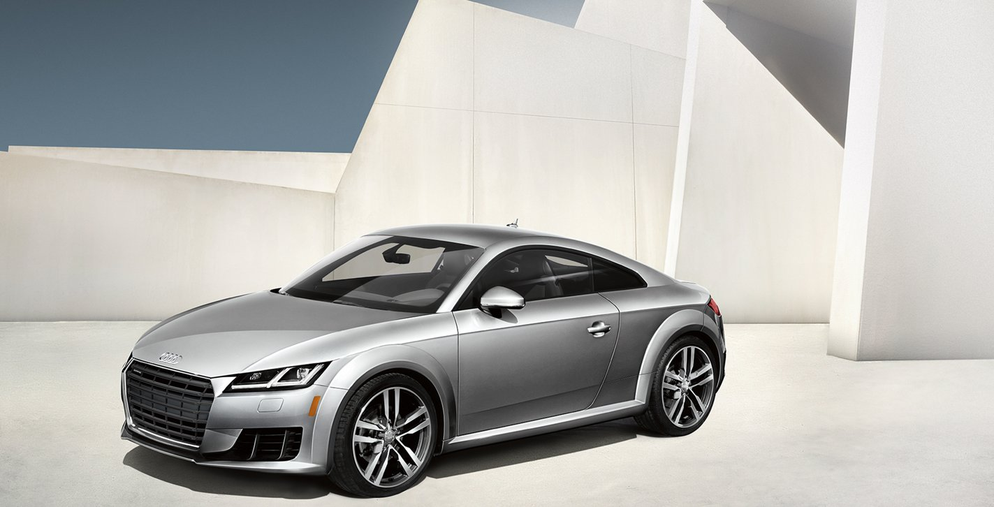http://s7d9.scene7.com/is/image/Audiusastaging/2016-Audi-TT-Coupe-hero-exterior-001_v3?wid=1423&hei=726&fit=crop,1