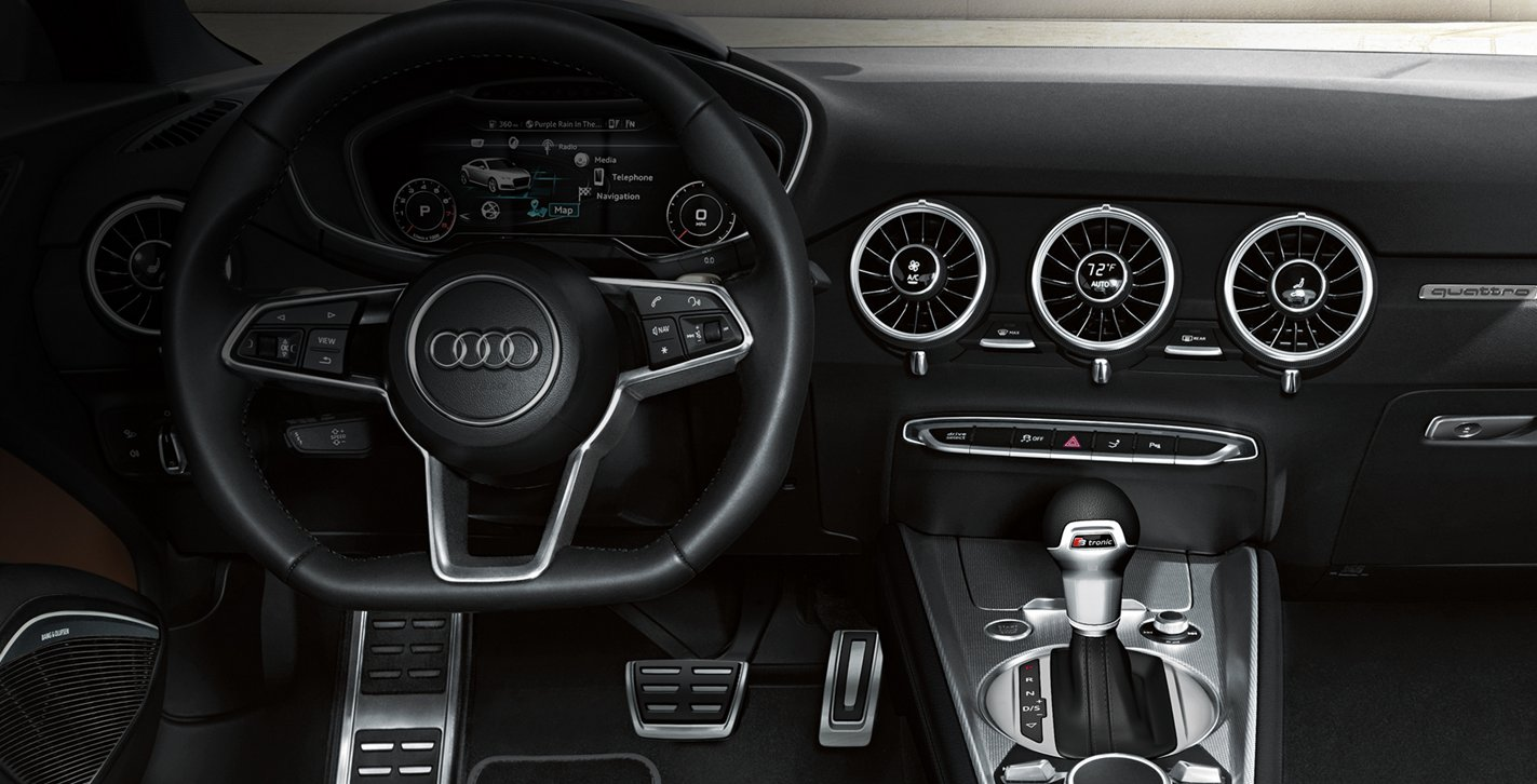 http://s7d9.scene7.com/is/image/Audiusastaging/2016-Audi-TT-Coupe-interior-design-001_v2?wid=1423&hei=726&fit=crop,1