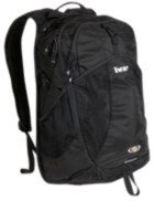 Ivar Revel G2 Backpack