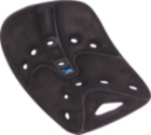 BackJoy® Relief + with Memory Foam